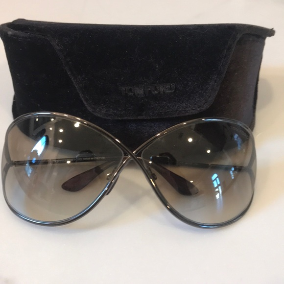 70674246ec3 Tom Ford Miranda. M 5c3df23a3c98449250401893. Other Accessories you may like